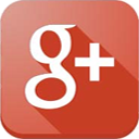 Eastgate Town Center is on Google Plus